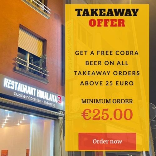 himalaya3-takeaway-offer